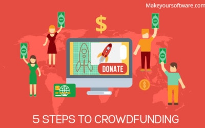 How a crowdfunding script can help you to start website for funding