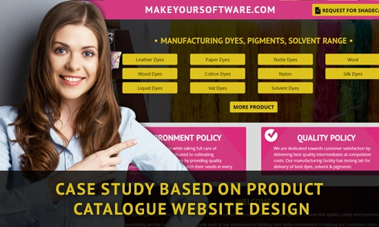 ahmedabad_website_design_casestudy