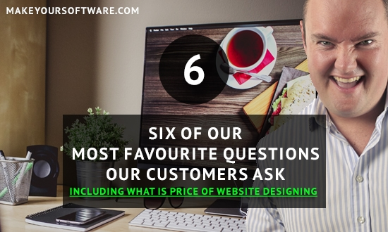 website_design_customers_questions_image